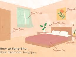 feng shui your bedroom with these easy steps