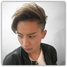 えいご On Twitter しょうくんnewヘアスタイル 刈り上げの幅を広げ