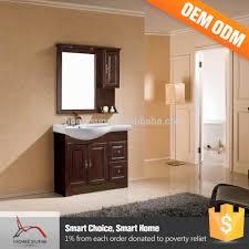 Made To Order Bathroom Cabinets Bathroom Vanity Made In China Bathroom Vanity Made In China