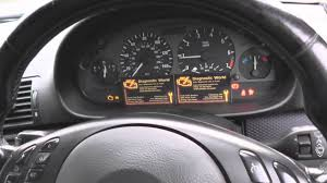 in addition 269 best 1995 Ford Aerostar XLT images on Pinterest   Cars  Cleaning likewise E46 tips and tricks      BMW Forum   BimmerWerkz furthermore Amazing 2002 Bmw E46 Wiring Diagram Elaboration   Electrical Circuit together with  besides wiring diagram – Page 15 – assettoaddons club additionally 2007 2013 BMW M3  E90  E92  E93 pdf likewise  furthermore  further 13dfvdfvdfv by dfdfvdfvdvf34534534fbhjmhjmhj   issuu furthermore Fuse box Fiat Punto 3. on bmw i fuse box radio wiring diagram and relay salon appealing e odometer photos best image