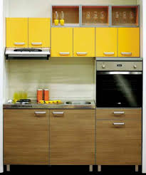 small space kitchen ideas: cabinet in kitchen design cabinets for small spaces home interior