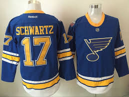 Cheap Online Hockey Jersey Classic Shop Jerseys Winter Mens Blues|Louis, In Order That They Figure To Rebound Towards Miami, Right?
