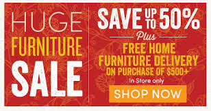 Cost Plus World Market Shop NEW Arrivals FREE Furniture Home