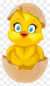chicken hatching clipart. Simple Hatching Soloveika    Chick Hatching From Egg Clipart And Chicken A