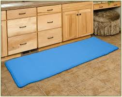 memory foam bath rug sets runner ultimate contour set