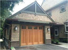 columbus garage doors searching for garage door repair columbus ohio terrascapesfo