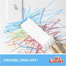 magic eraser bathtub cleaner ideas mr clean