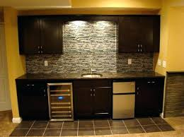 Basement Wet Bar Design Adorable Small Wet Bar Wet Bar Ideas Wet Bar Ideas For Basement Ideas About