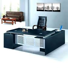 contemporary modern office furniture. Exellent Modern Small Modern Office Desks Wood For Home Smaller Offices  Lshaped Office  Desk Contemporary And Contemporary Furniture O