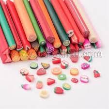 <b>10pcs</b>/<b>lot</b> Cute Fashion Tide <b>Creative</b> Novelty Ballpoint Pen ...
