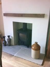 Removing Slate Fireplace Surround Ideas  Mapo House And CafeteriaSlate Fireplace
