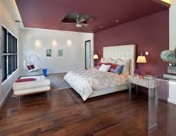 colors to paint your roomColors For Your Room Luxury Idea Great Colors To Paint A Bedroom