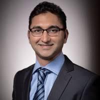 Amit Gokhale - Director of Logistics Operations - Panasonic North ...