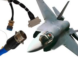 about cia d wiring harness solutions for aerospace defense service disabled veteran owned small business supporting the defense industry