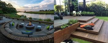 deck ideas. Backyard Deck Ideas Deck Ideas