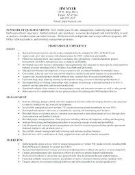Combination Resume Template Word Combination Resume Template Word ...