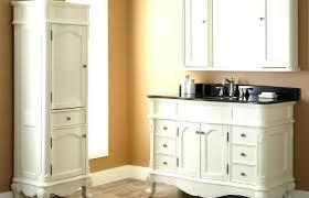walk in closet vanity makeup vanities closets design