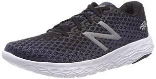Buy new balance Men's <b>Fresh Foam Beacon</b> Running Shoes at ...