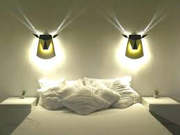 boys wall lamp light bedroom contemporary for toddler room kids lovely mounted fixtures lightning bolt icon