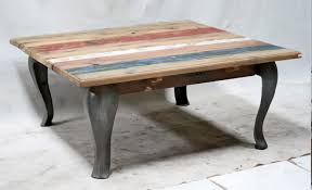 metal industrial furniture. Coffee Tables Metal Industrial Furniture I