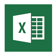 Learn how to use Microsoft Excel | 20 Second Tutorial Videos