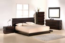 Low Bedroom Furniture Bed Frame Wood New Hairstyle Barn Wood Bed Frames Diy Queen Bed