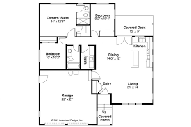 Home Design  Sample Floor Plans For The 8x28 Coastal Cottage Tiny Small Home Floorplans