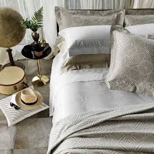 furniture frette sheets clearance sample sales nyc this week