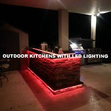 Outdoor Kitchens Sarasota Fl Outdoor Kitchens More Premier Outdoor Living Design