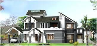 marvellous donald gardner house plans garner house plans awesome house plans with detached garage house plans