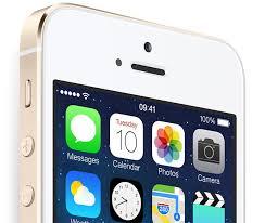 iphone 5s gold leak. iphone 5s - champagne gold tv ad iphone 5s leak