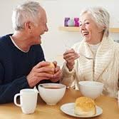 Senior Dating Site for    Plus  amp  Senior Singles   SeniorMatch com