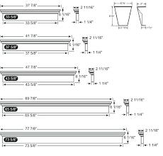 Door Header Span Chart Load Bearing Wall Header Thk88 Co