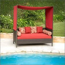 home depot patio furniture cushions. Walmart Lawn Furniture Cushions Patio Interesting Outdoor Clearance Home Depot Bistro