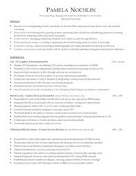 Targeted Resume Example Targeted Resume Example Examples Of Resumes