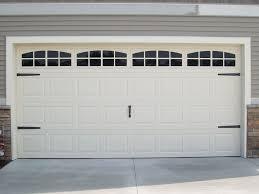 small garage doorGarage Door Replacement Window I30 For Epic Small Home Decoration