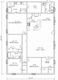 home plans for 30 40 site unique metal barn home plans how to design a