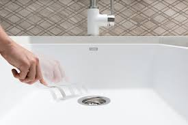 blanco white sink. Plain White Granite Sinks By BLANCO  Beautifully Designed Scientifically Proven To Blanco White Sink O
