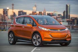 2018 chevrolet bolt. interesting bolt 2018 chevrolet bolt electric car what it is u0026 isnu0027t means for  tesla intended chevrolet bolt h