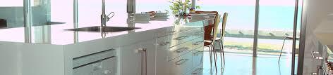Kitchen Design New Zealand Hawkes Bay Custom Kitchen Design Cabinet Maker Napier Mcindoe