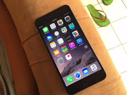 apple iphone 6 space grey. apple iphone 6 plus 64gb space grey my set iphone