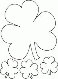 This article will be judged by what is written as a justification and may be deleted or rewritten if the justification does not adhere to the color sorting policies.this color. Free St Patrick S Day Coloring Pages And Activities For Kids