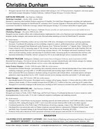 Resume Cover Letter Examples With Salary Requirements Sap Sd Fresher