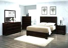 Levin Furniture Com Exquisite 4 Piece Queen Bedroom Set Grey ...