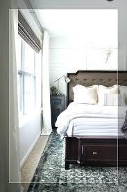 bedroom area rugs ideas full size of bedroom rug ideas rug size for living room rugs bedroom area rugs ideas area rugs small