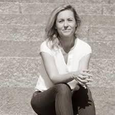 Anne Richter (@Eventduell) | Twitter