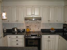 Kitchen Cabinet Estimate Alarming Cabinet Refacing Estimate Tags Reface Kitchen Cabinets