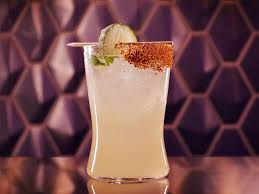 royal tennenbaum cocktail