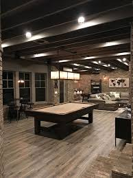 Design Your Basement Beauteous Finish Or Remodel Your Basement Into Something Truly Unique Take A