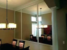 full wall mirrors gym wall mirrors gym wall mirror mirrors rules gym wall mirrors gym